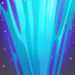 Sapphire Purity Icon.png