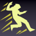 Boundless Acrobat Badge Icon.png