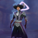 Illusionist Bundle Icon.png