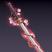 Sakura Blade Icon.png