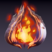 Beacon Of Flame Icon.png