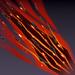 Berserker's Frenzy Icon.png