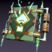 Scholar's Tome Icon.png