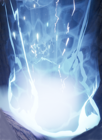 Fracture Vents.png