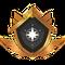 League Badge Legend.png