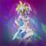 Samba Bundle Icon.png