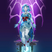 Spectral Bundle Icon.png