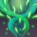 Forest's Blessing Icon.png