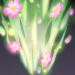 Flower Power Icon.png