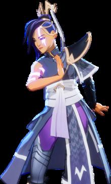 Lightning Empress.png