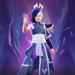 Lightning Empress Bundle Icon.png