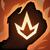 Fire Gauntlet 3.1.png