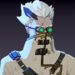 Immoral Alchemist Icon.png
