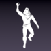 Victory Leap Icon.png