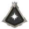 League Badge Silver.png