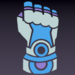 Mercenary Badge Icon.png