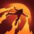 Pyromancer Skill2.png