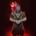 Doom Prophet Bundle Icon.png