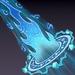 Resplendent Runes Icon.png