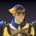 Daybreaker Icon.png
