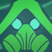 Toxicologist Card Icon.png
