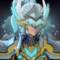 Arctic Valkyrie Icon.png