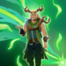 Druidic Bundle Icon.png