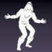 Jazz Hands Icon.png