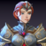 Venerated Justicar Icon.png