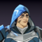 Duelist Icon.png