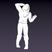 Bashful Icon.png