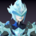 Winter's Vengeance Icon.png