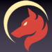 Lycanthrope Badge Icon.png