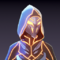 Blazing Knight Icon.png