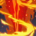 Bloodbolt Frenzy Icon.png