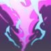 Bounding Leap Icon.png