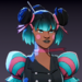 Candy-Coated Conjurer Icon.png