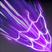Spider Lattice Icon.png