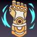 Commander Badge Icon.png