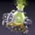 Handmade Stink Bomb Icon.png