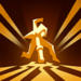 Stoneshaper Skill2.png
