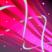 Crimson Spiral Icon.png
