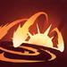 Pyromancer Skill4.png
