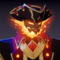 Fiery Corsair Icon.png