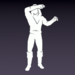 Phew Icon.png
