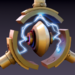 Spellstorm Survival Pack Icon.png