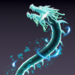 Spirit of the River Icon.png
