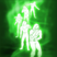 Bundle of Emotions Icon.png