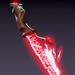 Sanguine Dagger Icon.png