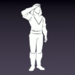 Salute Icon.png